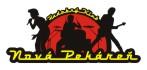 Logotyp Nová Pekáreň