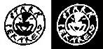 Logotyp Stará Pekáreň