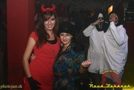 Halloween A 5
