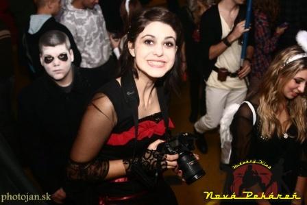 Halloween A 14