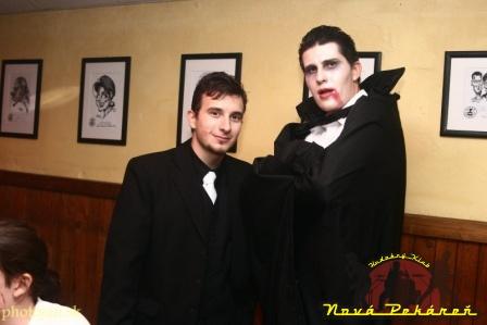 Halloween C 3