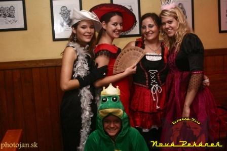 Halloween D 2