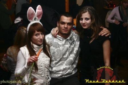 Halloween D 3