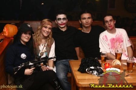 Halloween D 4