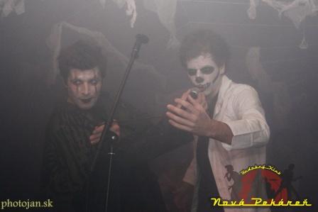 Halloween D 10