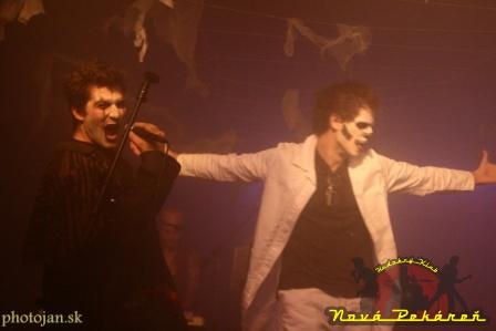 Halloween D 11